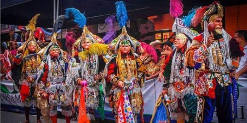 baile de la conquista guatemala