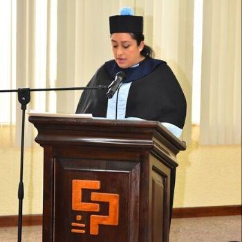 colegio de humanidades de guatemala