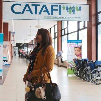 contribución voluntaria igss catafi