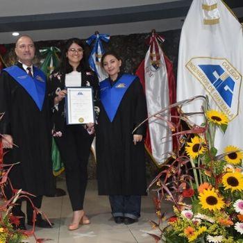 dia del ingeniero guatemala juramentación