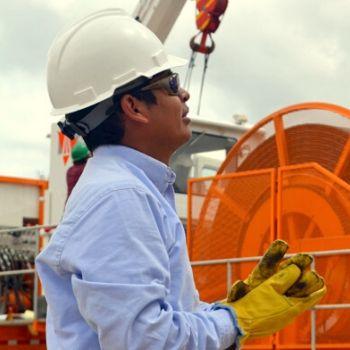 dia del ingeniero guatemala