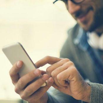 facturas electrónicas app