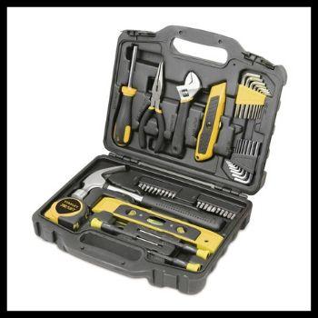 mochila de las 72 horas caja de herramientas