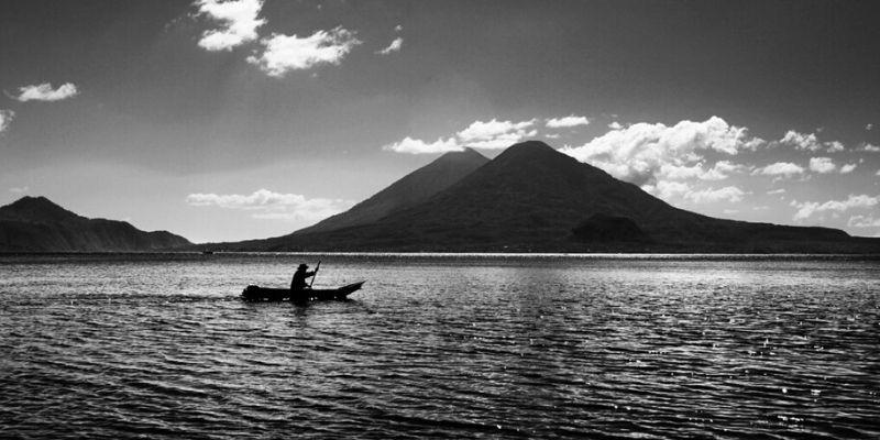 película guatemala lago de atitlán (1)