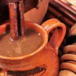 Receta para hacer chocolate al estilo guatemalteco