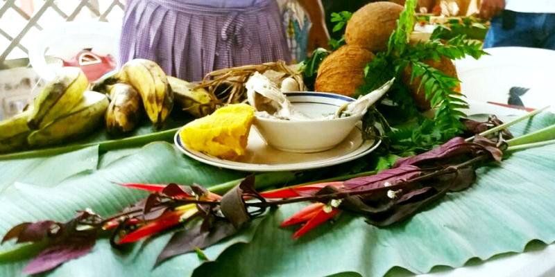 receta-machuca-livingston-izabal
