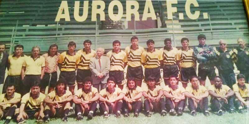 Historia-del-Club-Aurora-FC-guatemala