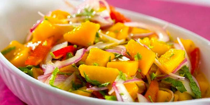 Receta-del-ceviche-de-mango-al-estilo-guatemalteco