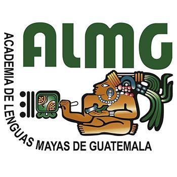 academia-de-lenguas-mayas-guatemala-almg