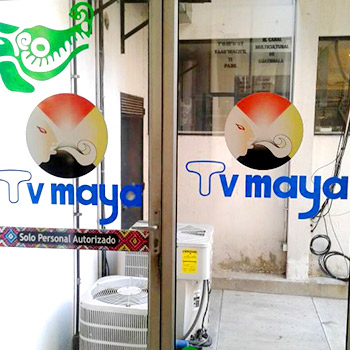 academia-de-lenguas-mayas-guatemala-tvmaya