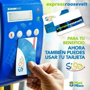 centros de emisión tarjeta siga en guatemala