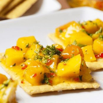 ceviche-de-mango-guatemala-receta