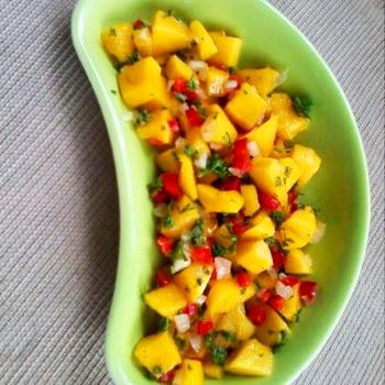 ceviche-de-mango-receta-guatemala