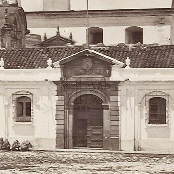 colegio-san-jose-de-los-infantes-edificio-antiguo