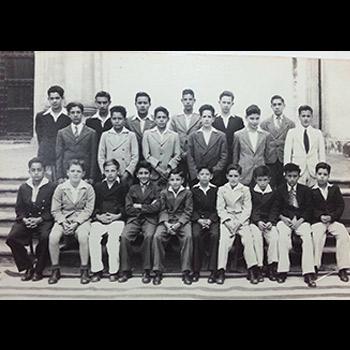 colegio-san-jose-de-los-infantes-estudiantes