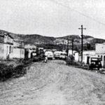 Historia de la colonia La Florida, Zona 19, Ciudad de Guatemala