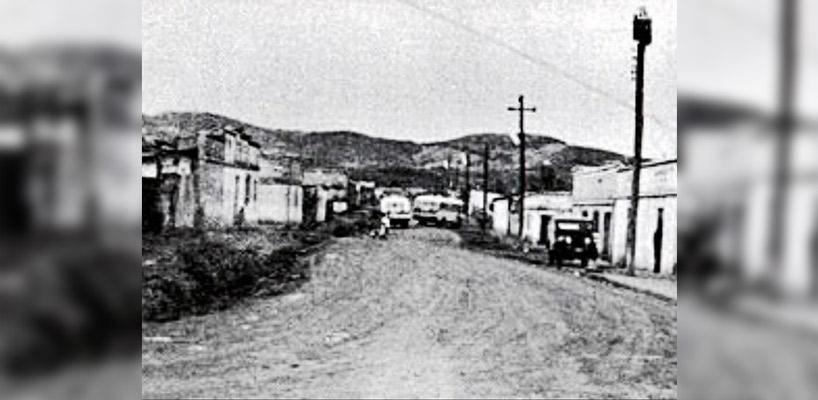 colonia-la-florida-ciudad-de-guatemala