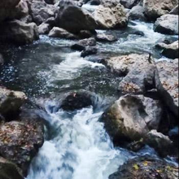 cuevas-el-resumidero-santa-ana-huista-huehuetenango-rio-selegua