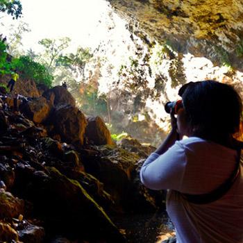 cuevas-el-resumidero-santa-ana-huista-huehuetenango-turismo