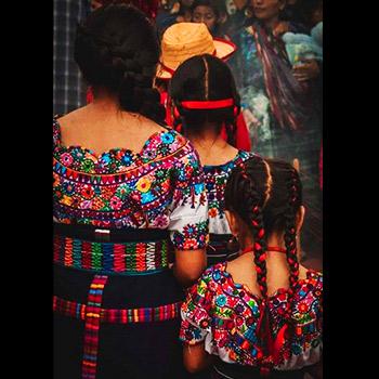 dia-internacional-lengua-materna-guatemala-idiomas-pueblos-indigenas