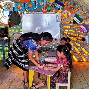 dia-internacional-lengua-materna-guatemala-idiomas
