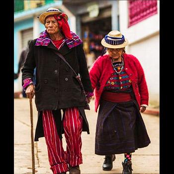 dia-internacional-lengua-materna-guatemala-pueblos-indigenas