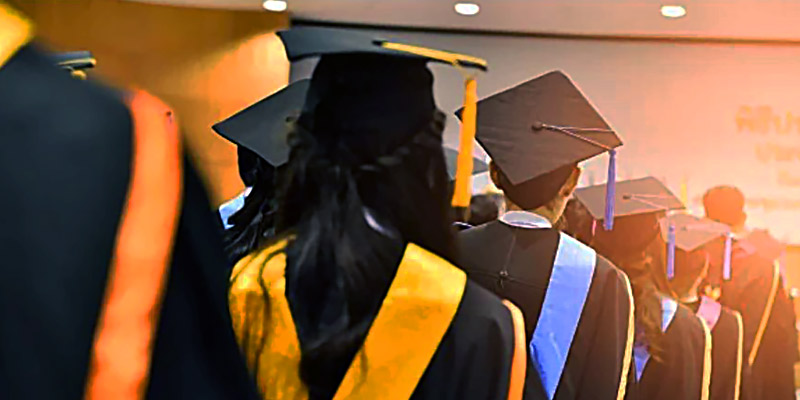 evaluacion-graduandos-guatemala-diversificado