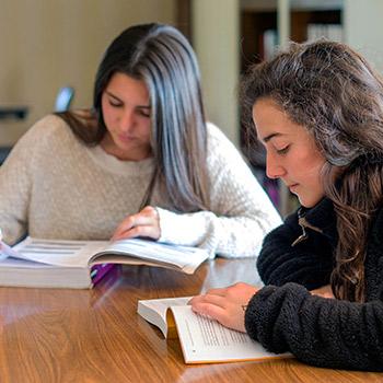 evaluacion-graduandos-guatemala-prueba-lectura