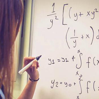 evaluacion-graduandos-guatemala-prueba-matematicas