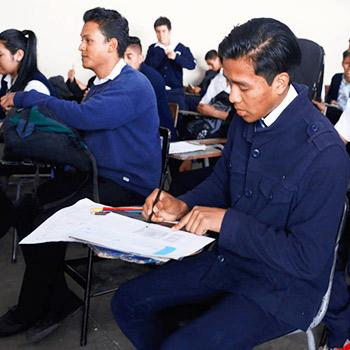 evaluacion-graduandos-guatemala