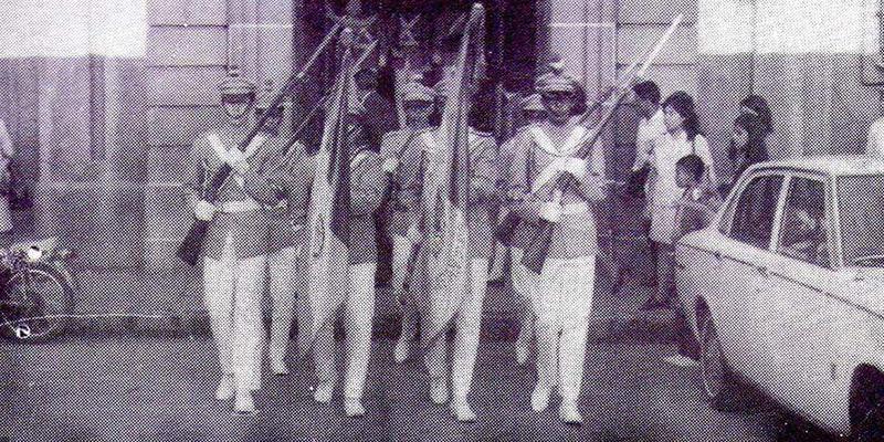 historia-colegio-san-jose-de-los-infantes-guatemala