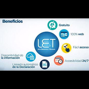 libro-electronico-tributario-let-sat-guatemala-beneficios