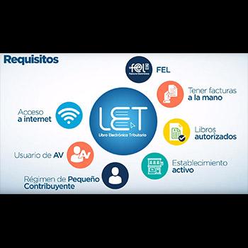 libro-electronico-tributario-let-sat-guatemala-requisitos