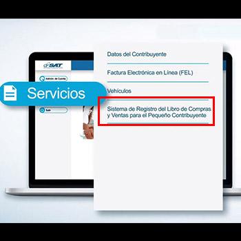 libro-electronico-tributario-let-sat-guatemala