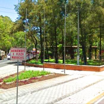 plaza-mariachis-ciudad-de-guatemala