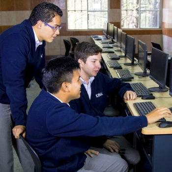 practica-supervisada-en-diversificado-alumnos