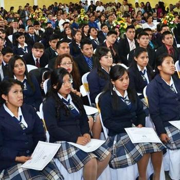 practica-supervisada-en-diversificado-estudiantes