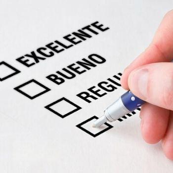 practica-supervisada-en-diversificado-evaluacion