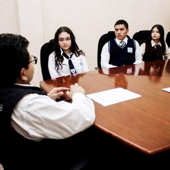 practica-supervisada-en-diversificado-graduandos