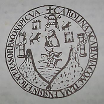 primer-escudo-usac