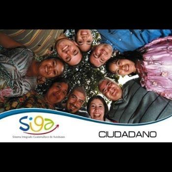 tarjeta siga en guatemala ciudadano