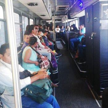 tarjeta siga en guatemala transurbano