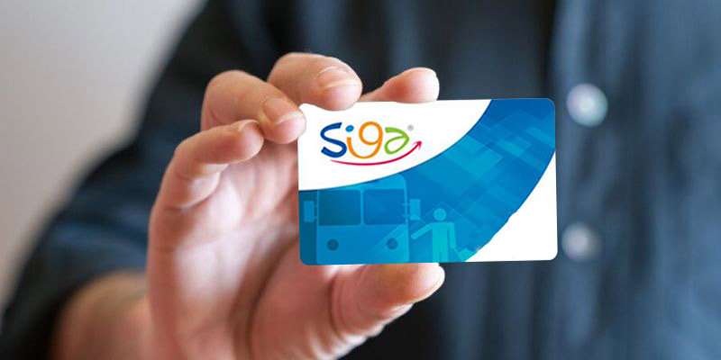 ¿Cómo tramitar la tarjeta SIGA en Guatemala?