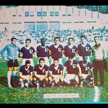 Biografia-henry-stokes-neurologo-guatemalteco-pionero-neurologia-futbol