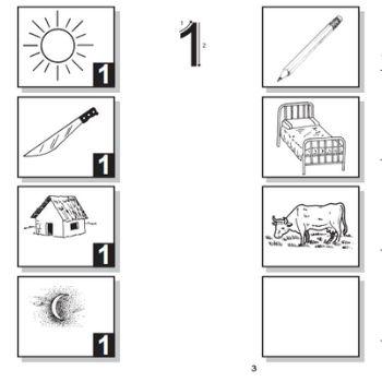 Materiales-alfabetización-aprender-leer-escribir-Conalfa-cartillas