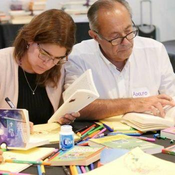 Materiales-alfabetización-aprender-leer-escribir-Conalfa-educadores