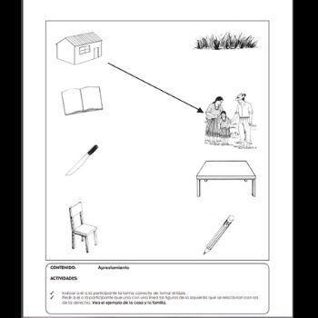 Materiales-alfabetización-aprender-leer-escribir-Conalfa-ejercicios
