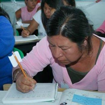 Materiales-alfabetización-aprender-leer-escribir-Conalfa