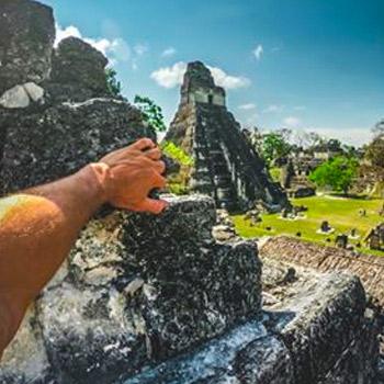 Requisitos-para-asociarse-Camara-de-Turismo-de-Guatemala-peten