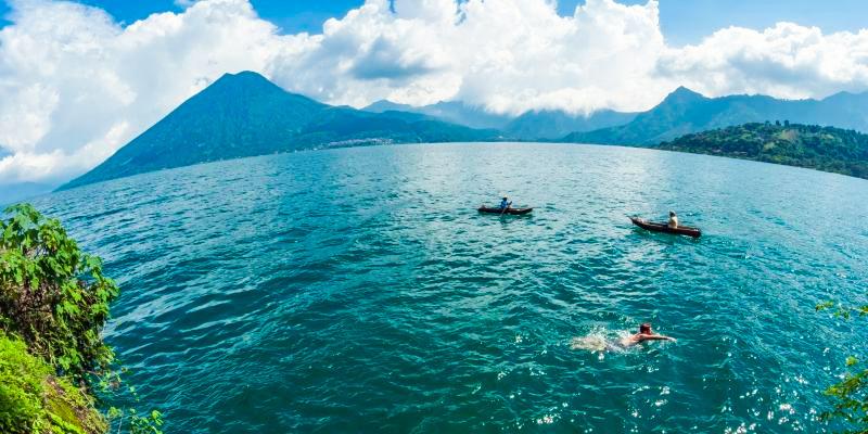 Requisitos-para-asociarse-Camara-de-Turismo-de-Guatemala